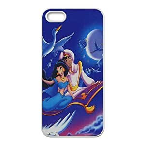 WWWE Happy flying lover Cell Phone Case for Iphone 6 plus 5.5