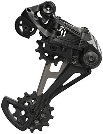 New 2018 SRAM NX Eagle Rear Derailleur Mountain 12-speed Long Cage for GX X1 X01