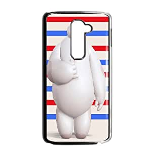 iPhone 6 4.7 Inch Phone Case BIG HERO 6 baymax P78K789041