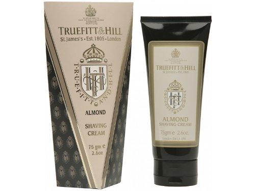truefitt-hill-almond-shaving-cream-tube-75g
