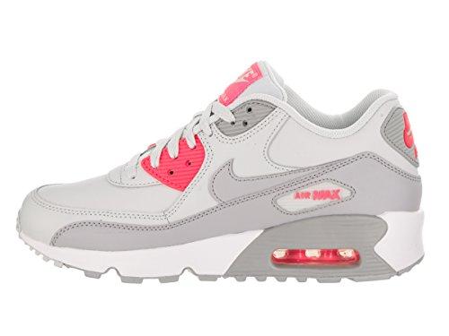 Grey uomo Platinum Wolf Nike Vapor Pure da giacca Fwn0qHT