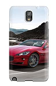 New Style New Arrival Hard Case For Galaxy Note 3 5068143K32852275