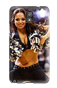 Happy Abstract NBA Basketball Dwyane Wade Miami Heat Phone Case for Nokia Lumia X