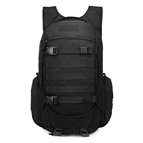 Buy backpack for heavy loads