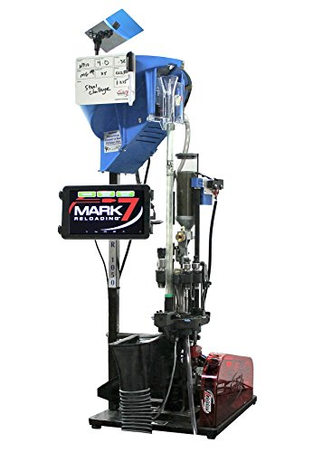 The 16 best dillon reloading equipment 1050 | Meata Product