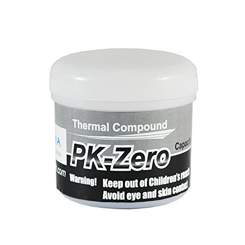 Prolimatech PK-Zero 300 g Thermal Paste