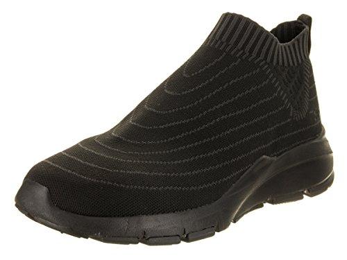 Skechers Noir 44 BBK 52900 Homme EU 52900 UqwZrfU