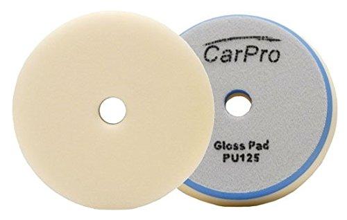 CarPro 5.5 inch Gloss Pad
