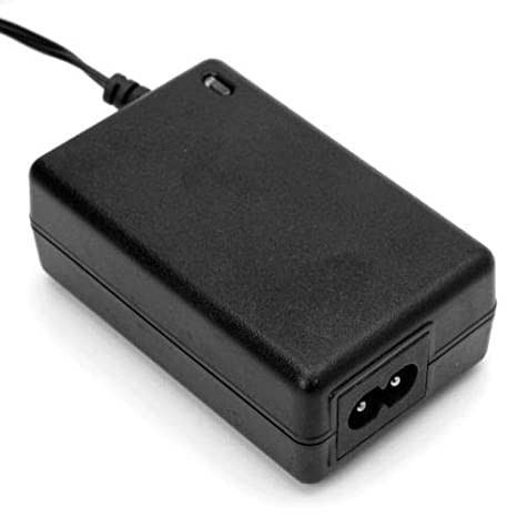 30V 333MA Adaptador de impresora para HP Deskjet 1050 1000 2050 2000 2060 3050 OfficeJet 0957-2286 0957-2290 0957-2398 2510 2512 3050A 3056A 3056A ...