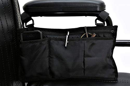 Most bought Wheelchair Backs