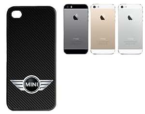 iPHONE 5s HARD CASE WITH PRINTED DESIGN MINI