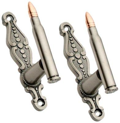 (SZCO Supplies 30-06 Bullet Sword Hanger)