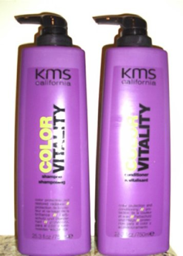kms-color-vitality-253-oz-shampoo-253-oz-conditioner-combo-deal