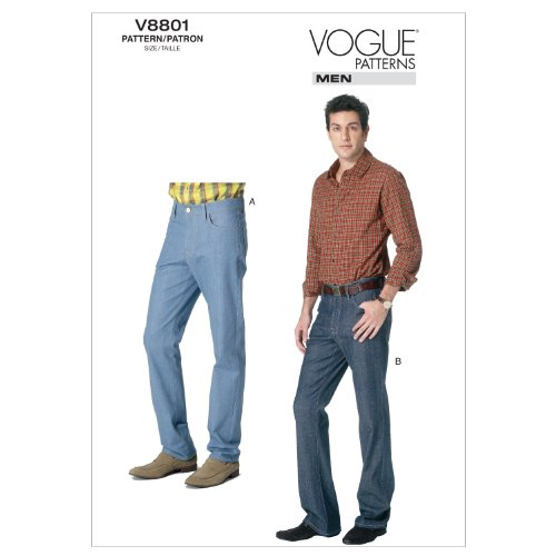 nv jeans - 1