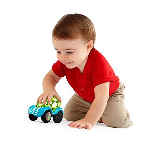 Buy toys for 9 month old baby boy
