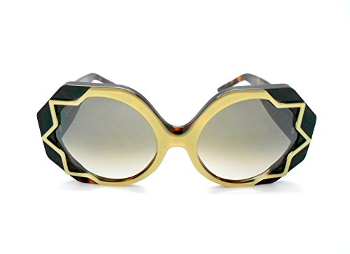 cutler-and-gross-m1072-tortoise-gold-oversized-round-sunglasses