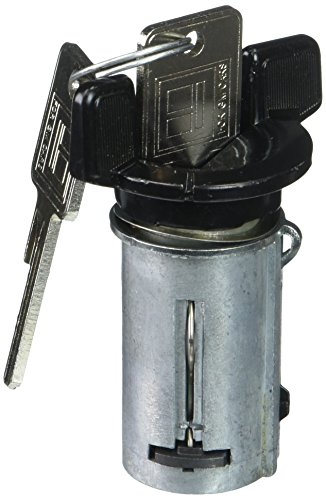 Standard Motor Products US-61LB Ignition Starter Switch (Ignition K2500 Switch Starter)