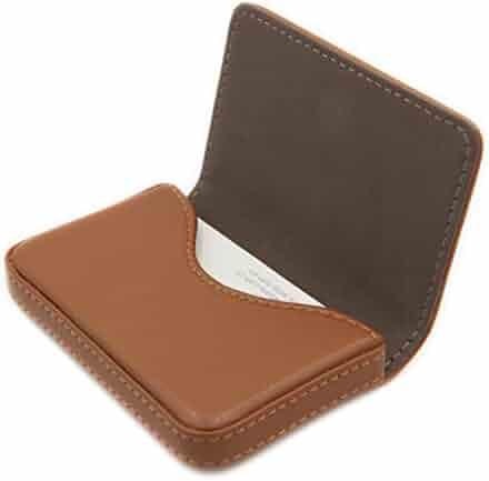 29ccfbfdd734 Shopping Beige - Card & ID Cases - Wallets, Card Cases & Money ...