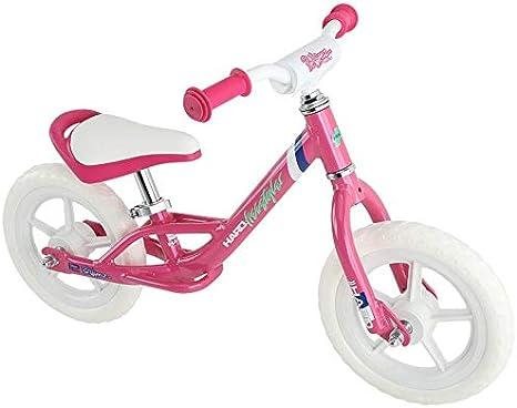 HARO Prewheelz SE Bicicleta Sin Pedales (12