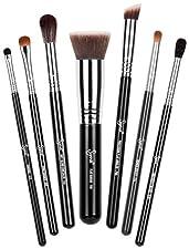 Sigma Eyeliner Brush