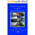 Creative Homemaking Guide to Make-a-Mix Recipes