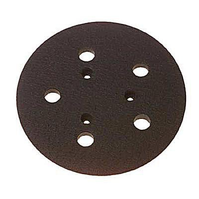 Porter Cable 13901 for 334 Sander Replacement 5