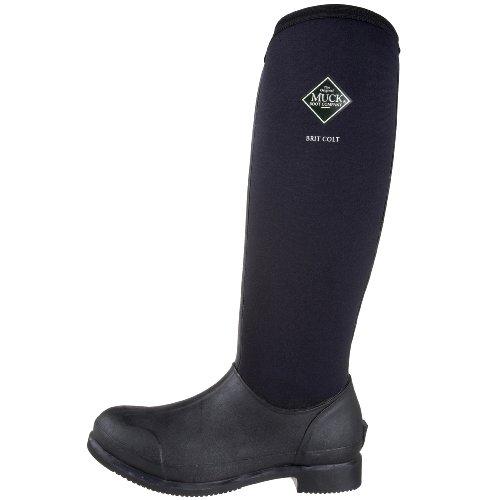 The Original MuckBoots Brit Colt Equestrian Boot