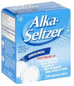 alka-seltzer-original-24-effervecent-pills