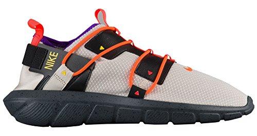 low cost cheap price NIKE Mens Vortak Casual Shoes Desert Sand/Total Orange/Black popular cheap online cheap sale buy Manchester cheap price le4aHe0