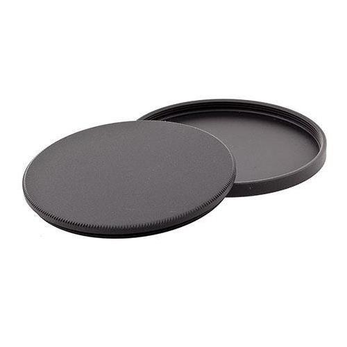 ProOptic Filter Stack Caps 52mm