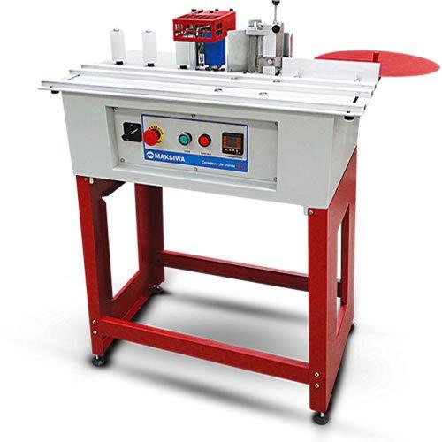 edge bander machine - 5