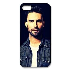 Maroon 5 Adam Levine Design Custom Case Durable TPU Cases Protector For Iphone 6 plus 5.5 iphone5-91706 plus 5.5