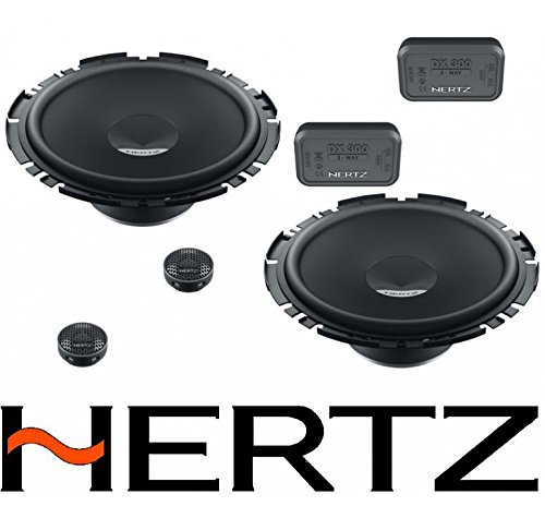 hertz-dsk1703-2-way-car-speaker-160-watt-16-cm-165-mm