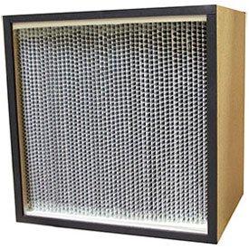 - Novatek F4030 HEPA Filter Novair 1000 16