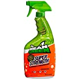 Mean Green Super Strength Cleaner & Degreaser 32oz