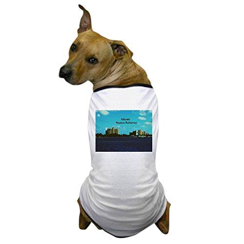 CafePress - Atlantis - Dog T-Shirt, Pet Clothing, Funny Dog (Atlantis Costumes)
