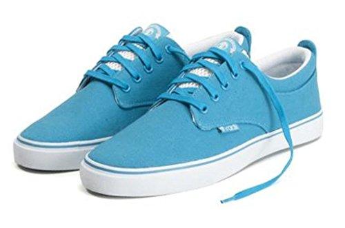 Radii Heren Jax Lage Top Casual Fashion Sneakers Maat 10