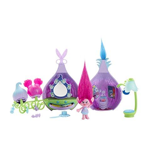 Trolls-Kit-Saln-de-belleza-de-Poppy-Hasbro-B6559EU4