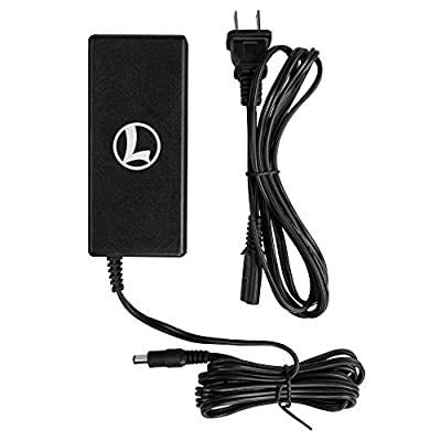Lionel LionChief 72W Wall Pack Power Supply from Lionel Llc