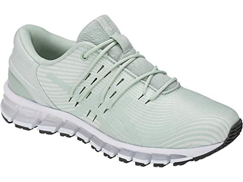ASICS Women's Gel-Quantum 360 4 Running Shoes