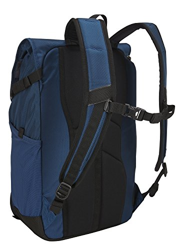 Thule Subterra daypack-poseidon