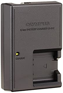 Olympus Li-41C Replacement Charger for Olympus Li-41C (B001JEQ154) | Amazon price tracker / tracking, Amazon price history charts, Amazon price watches, Amazon price drop alerts