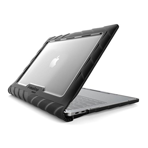 Gumdrop Cases DropTech MacBook Rugged product image