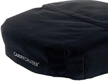 reisenthel carrycruiser cover navy