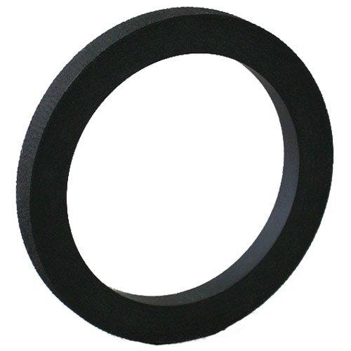 Banjo 150GXT 1-1/2
