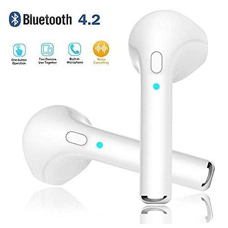 Cuffie Bluetooth d5c0bbbd0709