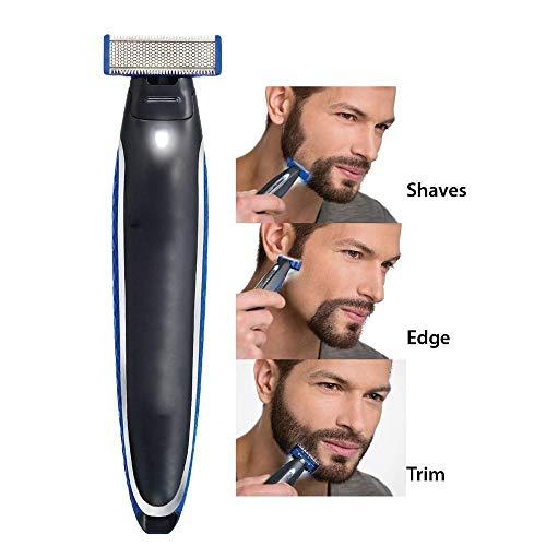 Bestselling Beard & Mustache Trimmers