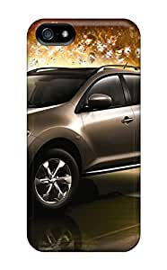 Cute High Quality Iphone 5/5s 2010 Nissan Murano Case