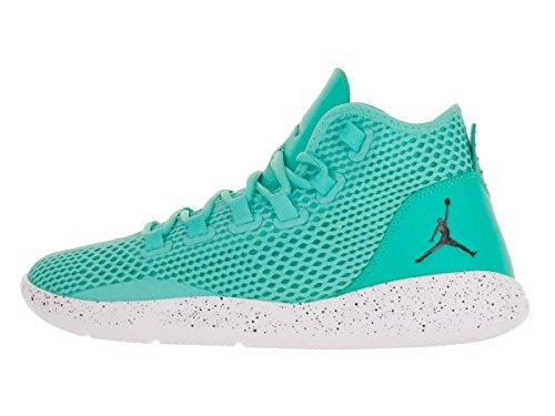 Basket Jd Turq turquesa hyper Jordan Nike hypr Turchese Scarpe Uomo Da Reveal Black white Zn1w7zIqa
