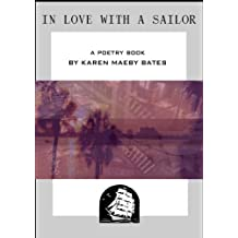 In Love With a Sailor